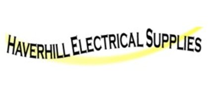 Haverhill Electrical Services Ltd