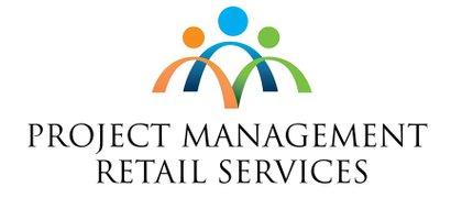 PMRS (Project Management Retail Services)