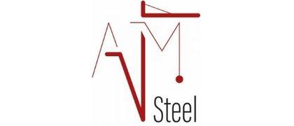 ATM Steel Ltd