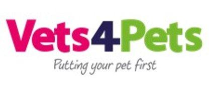 Vets4Pets (Haverhill)