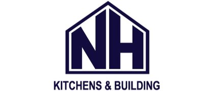 NH Kitchens & Building