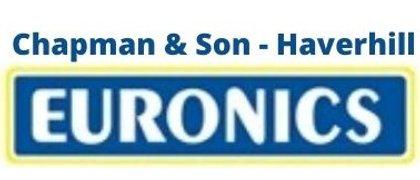 Chapman & Son (Haverhill)