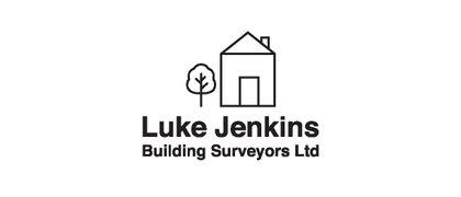 Luke Jenkins Building Surveyors