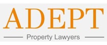 Adept Property Lawyers