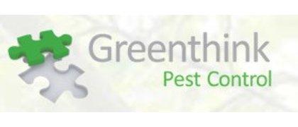Greenthink Pest Control