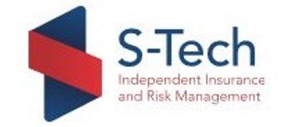 S-Tech Insurance Services Ltd