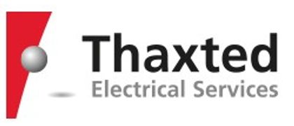 Thaxted Electrical Services