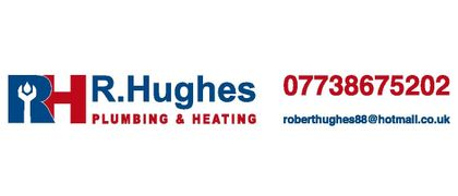 R Hughes Plumbing & Heating
