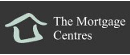 Ipswich Mortgage Centre
