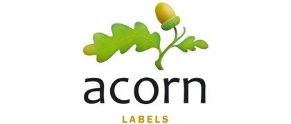 Acorn Labels Ltd