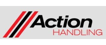 Action Handling