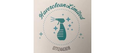 Haverclean Limited