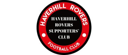 Haverhill Rovers Supporters' Club