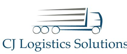 C J Logistics