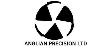 Anglian Precision Limited