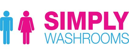 Simply Washrooms