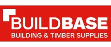 Buildbase Building & Timber Supplies