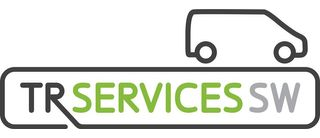 TR Services SW
