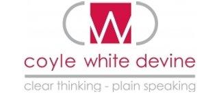 Coyle White Devine