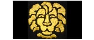 The Golden Lion Fishponds