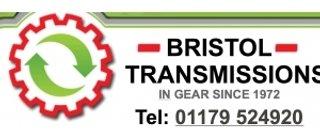 Bristol Transmissions