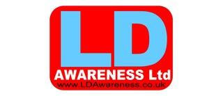 LD Awareness Ltd
