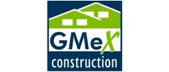 Player Sponsor - GMex Construction