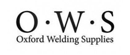 Oxford Welding Supplies