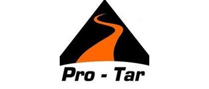 Pro Tar Surfacing