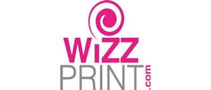 Wizz Print
