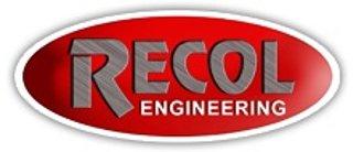 Recol Ltd