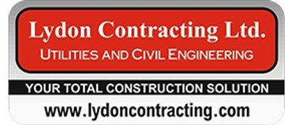 Lydon Contracting Ltd