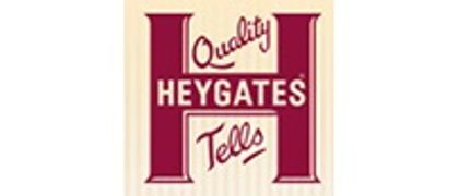 Heygates Limited
