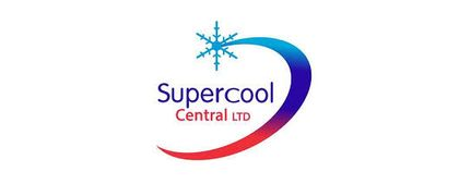 Supercool Central