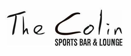 The Colin Sports Bar & Lounge