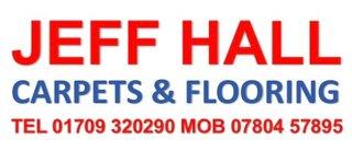 Jeff Hall Carpets & Flooring