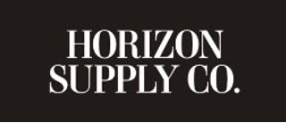 Horizon Supply Co.