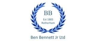 Ben Bennett Jr Ltd