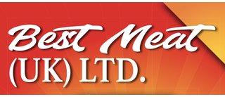 Best Meats UK Ltd