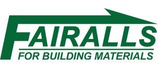 Fairalls (Builders' Merchants)