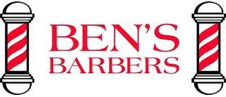 Ben's Barbers