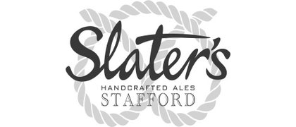 Slaters Brewery