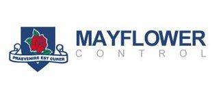 Mayflower Control