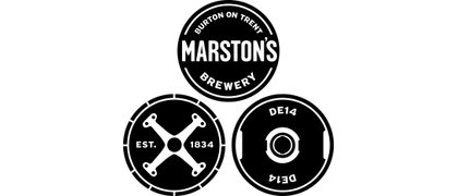 Marston's Brewery