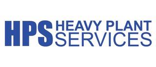 HPS Heavy Plant Services