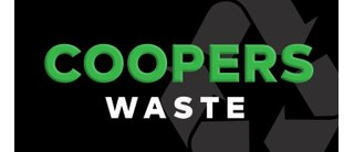 Coopers Recycling