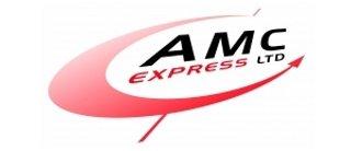 AMC Express