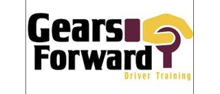 Gears Forward
