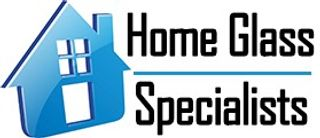 Home Glass Specialists