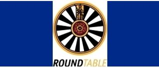 Elland Roundtable